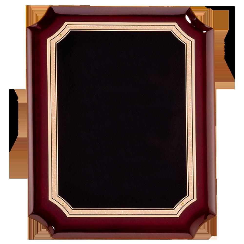 Recognition and branding simplified trophy factory plus plaques shop jeuxipadfo Images