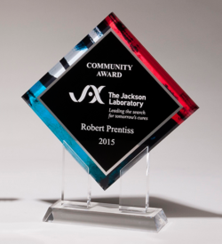 Digitally Printed Diamond Award